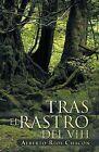 Tras El Rastro del Vih by Alberto R Os Chac N (Paperback / softback, 2012)