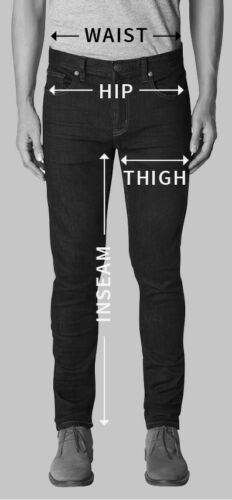 Men/'s Real Leather Chaps With Leather Brief Leather Gay Chaps