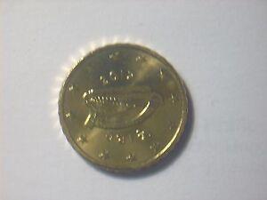 10 Cents D'euro 2e Carte Irlande 2012 Fdc Laissons Nos Produits Aller Au Monde