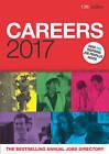 Careers: 2017 by Trotman Education (Paperback, 2016)