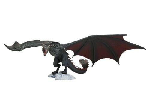 Game of Thrones Drogon Deluxe Box Set-MCF10656