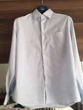 """Men's Tommy Hilfiger Shirt 41"""" 16"""""""