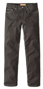 Paddocks-Ranger-W-35-L-32-Jeanshose-Dunkel-Braun-Stretch-Hose-FB-0500-1-Wahl