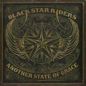 Black-Star-Riders-Another-State-of-Grace-CD-Sent-Sameday