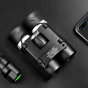 Mobile-phone-binoculars-high-power-HD-night-vision-photo-concert