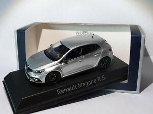 Renault-Megane-RS-de-2017-au-1-43-de-NOREV-517728
