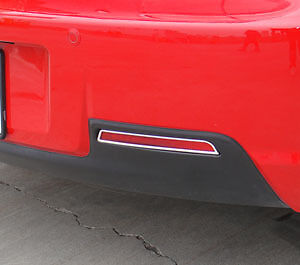 2004 2008 mazda 3 axela mazda 6 08  chrome rear bumper Mazda 3 Rear Bumper Guard Mazda 3 Bumper Replacement