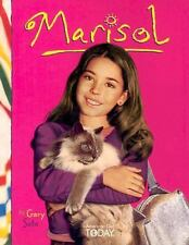 Marisol by Gary Soto (2005, Trade Paperback)