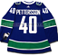 ELIAS-PETTERSSON-VANCOUVER-CANUCKS-HOME-AUTHENTIC-PRO-ADIDAS-NHL-JERSEY