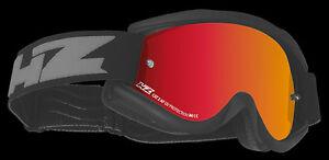 Lens Iridium Mirror Red HZ Neox GMZ1,GMZ2,GMZ3,GMZ3 N