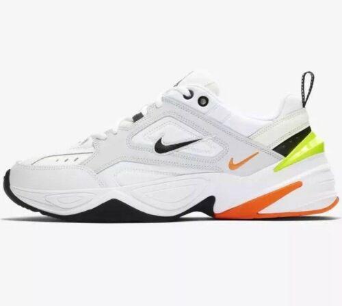 Sail Nike 10 Uk 11 Noir Pure 004 Blanc M2k Tekno Av4789 Platinum IxBqHIvr