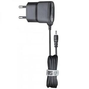 Nokia-Travel-Mains-AC-2Pin-Charger-Euro