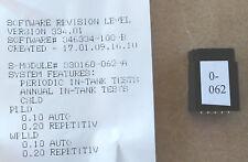 Veeder Root 330160 062 Csld Wplld Sem Tls 350 Tank Monitor 6 Month Warranty