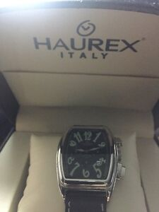 HAUREX-RELOJ-WATCH-MEN-RELOJ-HAUREX-COLLECCTION