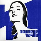 Nouvelle Vague [14 Tracks] [PA] by Nouvelle Vague (CD, Jan-2010, Peacefrog (EMI))