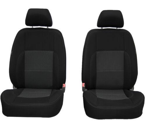 Autositzbezüge Vordersitzbezüge Erjot2010 Maßgefertigt für Seat Altea Altea XL