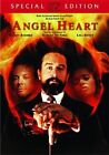 Angel Heart Special Edition 0012236120483 With Eliott Keener DVD Region 1