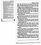 thumbnail 12 - 5MP Document Camera with OCR + Accessible Reading Interface