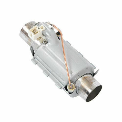 Adatto a AEG Electrolux Zanussi Tricity Bendix Lavastoviglie riscaldatore flusso attraverso