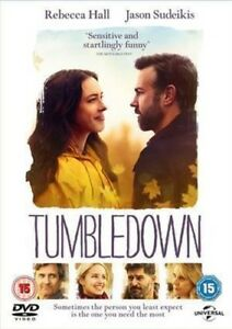 Tumbledown-DVD-Nuovo-DVD-8309715