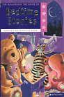 The Kingfisher Treasury of Bedtime Stories by Pan Macmillan (Paperback, 2005)