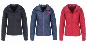 Original Thermo Ball Womens Details The Show Hoodie About Down Jacket North Title Face nO0P8kw
