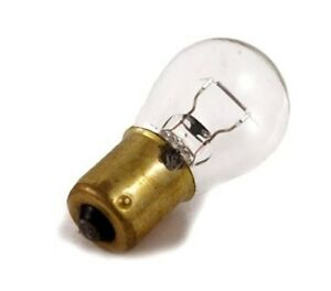 Cub Cadet Lawn Tractor Replacement Light Bulb Brand New