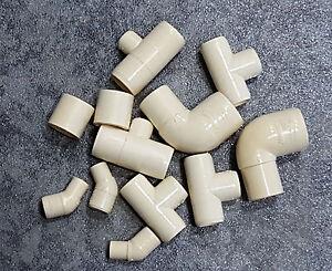 Friatherm-Friatec-Muffen-Reduzierung-Winkel-Abzweig-16-20-25-32-mm