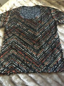 Reflections-Top-Size-Large
