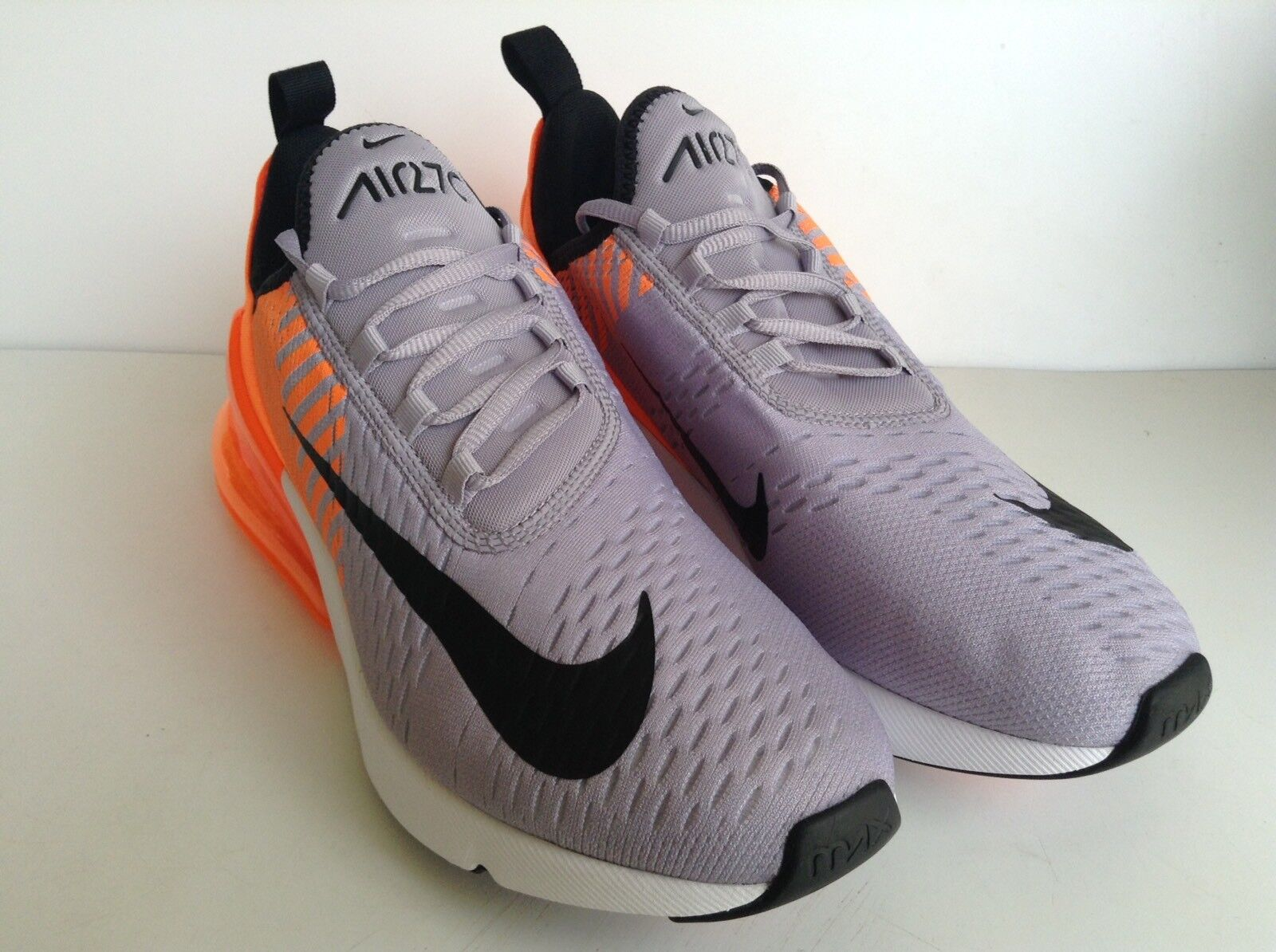 finest selection 4e15c ebe19 get womens nike flyknit lunar2 running shoes multicolored online 162c7  ea51b  hot nike air gris max 270 id orange lgt. gris air lgt.purple noir