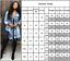 Women-Boyfriend-Ripped-Denim-Jacket-Casual-Long-Sleeve-Jeans-Coat-Tops-Outwear thumbnail 2