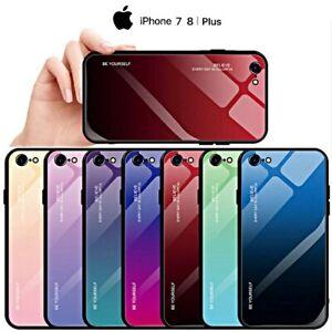 Cover Custodia iPhone Apple 7