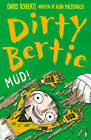 Mud! by Alan MacDonald (Paperback, 2009)