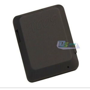 Gps Location Tracker Android additionally Gps Tracking Device For Your Car together with 301675663152 further 180847843728 also 271465384268. on magnetic vehicle tracking device