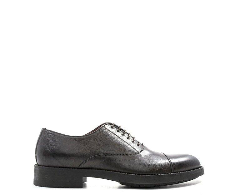 Zapatos ALEXANDER TREND Hombre marrón Cuero natural 62686118-773