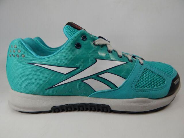 Crossfit Nano 2.0 J99449 Training Shoes