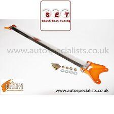 Cumbre Focus Mk2 Rs & St Superior Trasero Strut Brace