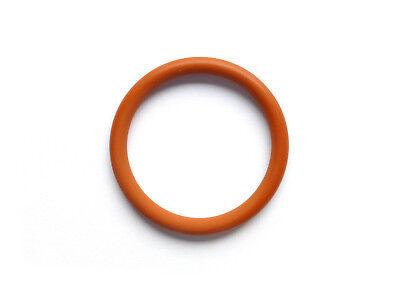 2 x o-ring per il pistone della SAECO Brühgruppe 32x4