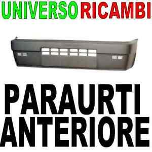Paraurti anteriore economico 1986-2003 FIAT PANDA