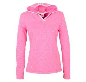 Adidas Climawarm Hoodie Sweat Shirt Stretch Femme Pulover Camouflage Veste-afficher Le Titre D'origine Bon GoûT