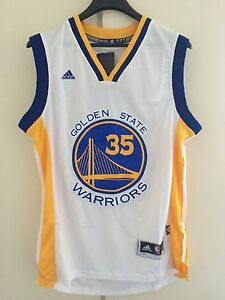 Débardeur nba basket-ball maillot Kevin Durant Golden State Warriors jersey MnbEwdHE-07134929-811102302