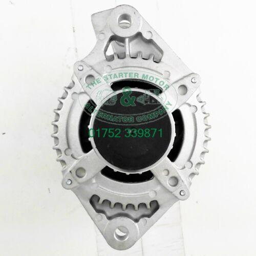 LEXUS IS250 Alternador A3669