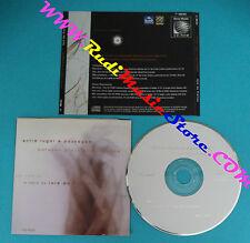 CD LOLE DE FREITAS Entre lugar e passagem cd rom SONY 982.551 (Xs5) no lp mc dvd