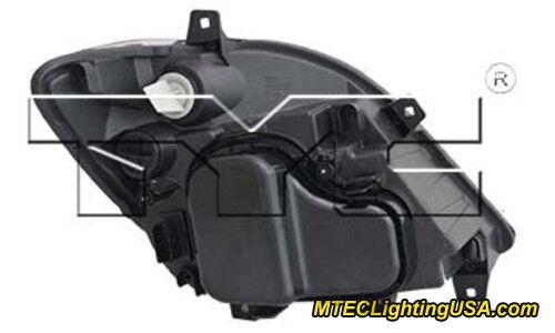 Stant Oil Filler Cap for 2007-2009 Dodge Sprinter 3500 Engine Cylinder og