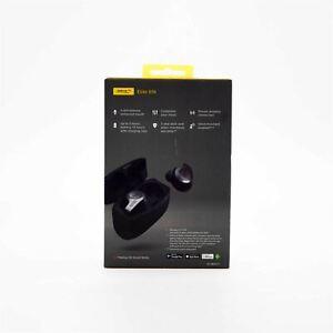 NEW-Jabra-Elite-65t-Earbuds-in-Titanium-Black-with-Charging-Case-Bluetooth