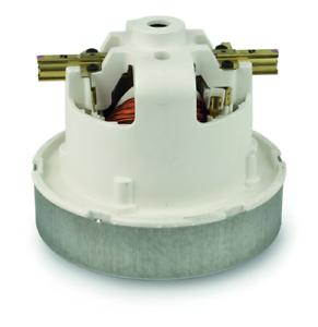 Saugmotor 240Volt 1500 Watt Höhe 124mm Original Ametek 064300105 E064300105