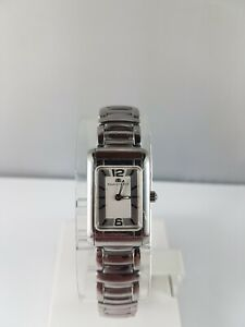 Maurice Lacroix lady's watch ,working! Nice watch,