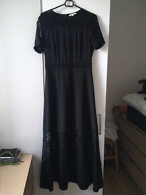 Gallakjoler Aalborg | DBA billige og brugte kjoler