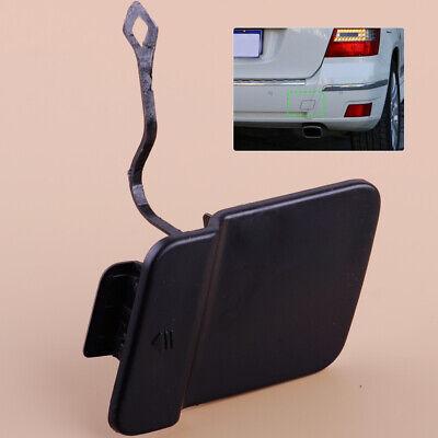 Rear Bumper Tow Hook Cover Cap For Mercedes-Benz X204 GLK300 GLK350 2009-2010