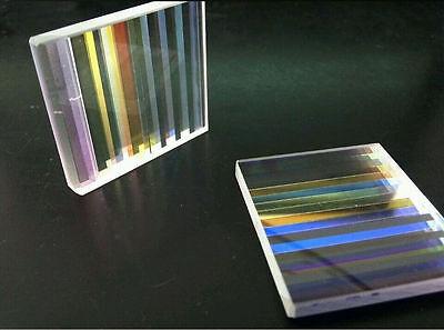 Multi prisms plat  wow !!!!
